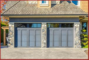 Express Garage Door Service Dallas, TX 469-423-0255